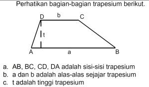 trapesium 2