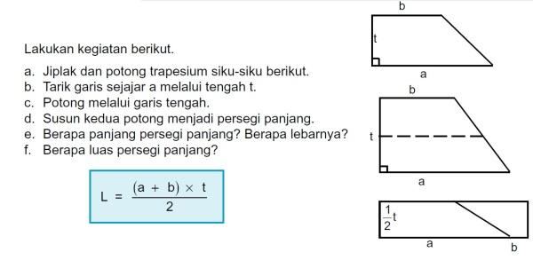 trapesium 3